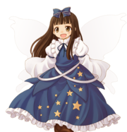 Star-sapphire-FW.png