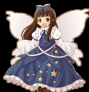 スターサファイア<p>Star Sapphire</p>
