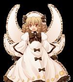 Luna-child-FW