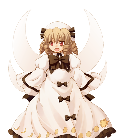 File:Luna-child-FW.png