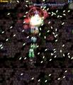Miniatura de la versión de 15:06 4 oct 2010