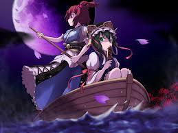 File:Komachi and Shikieiki.jpg