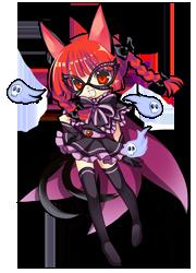 Orin Phantom