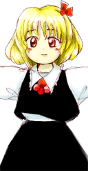 Plik:Th06Rumia.png
