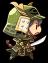 File:Troops-Elite.png