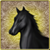 Item-Horse