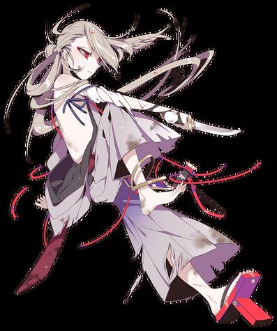 File:Imanotsurugi-4.png