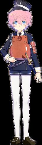 File:Akita-1.png