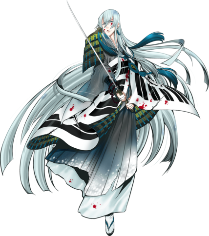 File:Kousetsu-3.png