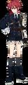 Shinano-1