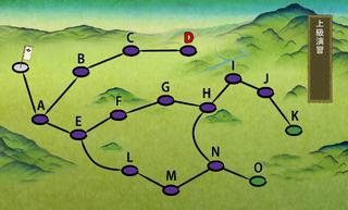 WarTraining-Map2