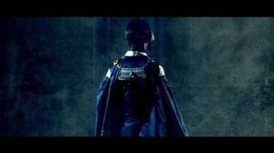舞台『刀剣乱舞』新作公演決定告知映像