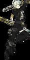 Hizamaru-Toku3
