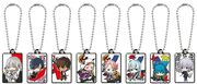 Merch-Bandai-HanafudaMetalCharms2