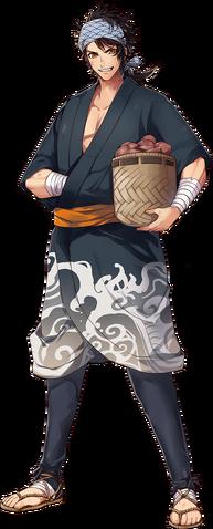 File:Mutsunokami-5.png
