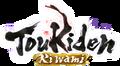 Logo-Toukiden Kiwami.png