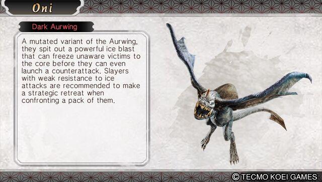 File:Dark Aurwing.jpg
