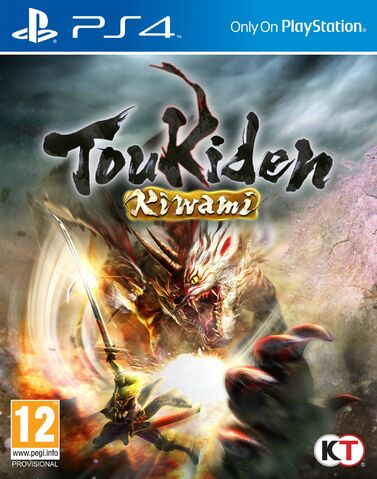 File:Box Art-Toukiden Kiwami PS4 PAL.jpg