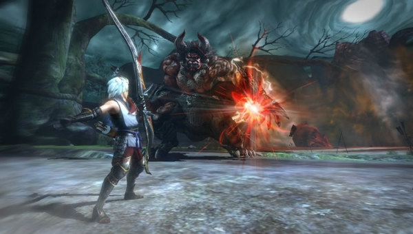 File:Toukiden-Site-Open.jpg