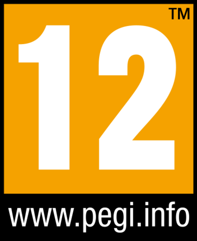 File:Ratings-PEGI 12.png