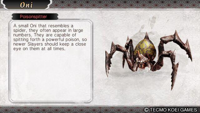 File:Poisonspitter.jpg