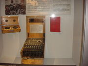 Enigma-iwm