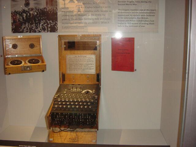 File:Enigma-iwm.jpg