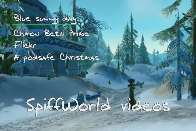 File:Spiffworld3.png