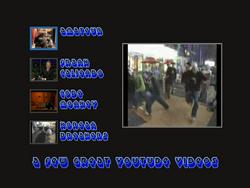 Showcase video