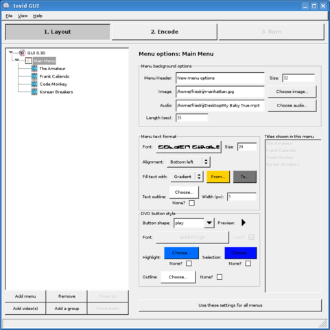 File:Todiscgui Menu Panel 0.30.png