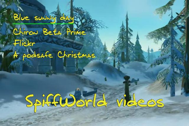 File:Spiffworld4.png