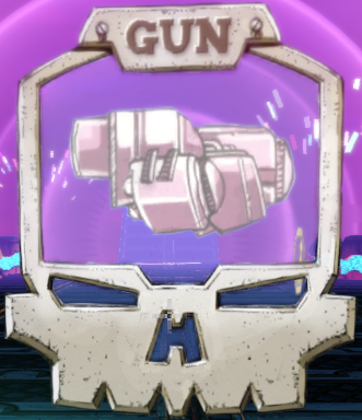 File:Gun that throws explosive guided balloons.png