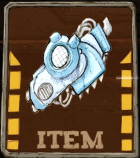 File:Weaponized moinkey wrench.png