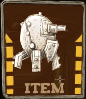 File:Siege adaptor.png