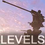File:Fp levels.jpg