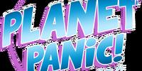 Planet Panic!
