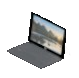 File:Rise Tablet.png