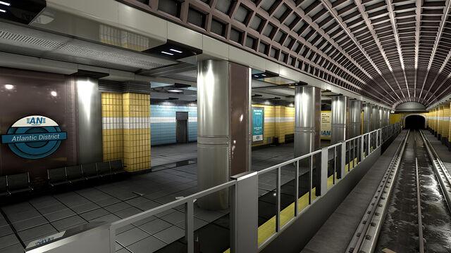 File:Subway.jpg