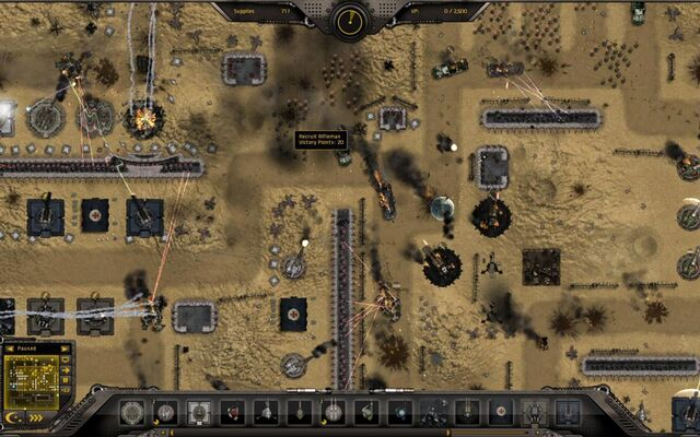 File:Gratuitous Tank Battles.jpg