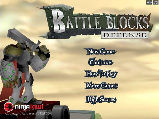 File:Battle Blocks Defense.jpg