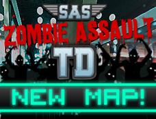 File:SAS Zombie Assault TD.png