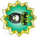 File:Badge-2-7.png