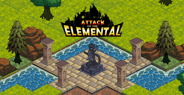 File:Attack of the Elemental.png