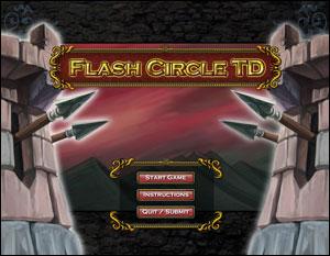 File:Flash Circle TD Logo.jpg