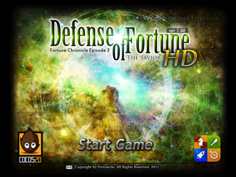 File:Defense of Fortune - The Savior.jpg