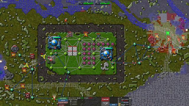 File:Creeper World 3 Arc Eternal.jpg