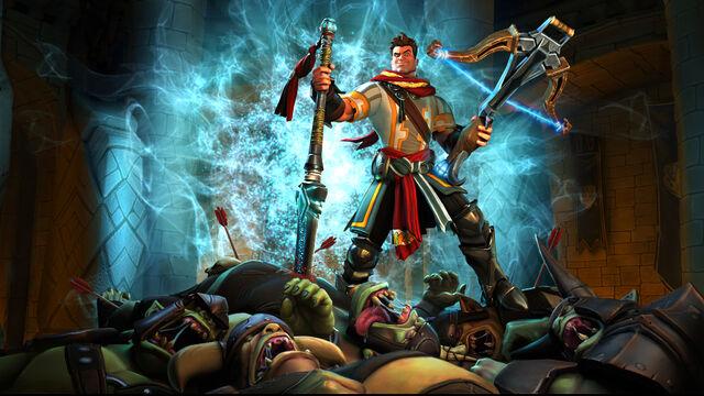 File:Orcs Must Die!.jpg