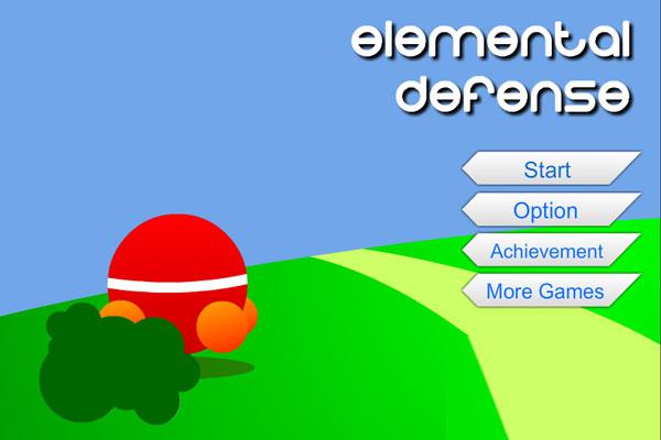 File:Elemental Defense Title.jpg