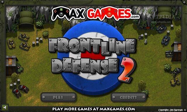 File:Frontline Defense 2.jpg