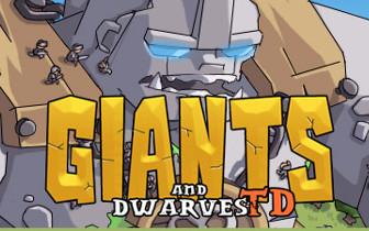 File:Giants and Dwarves TD Title.jpg